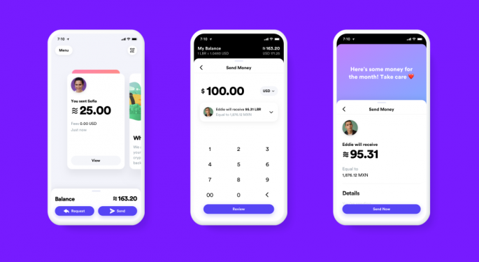 Facebook's Libra: What It Is And How To Use It