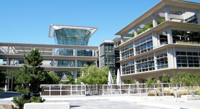 CalPERS recortó su posición en las Big Tech en el 2T