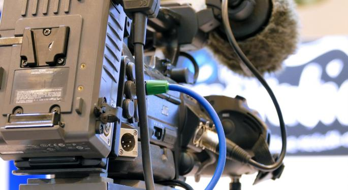 Next 10 Years Look Upbeat For U.S. Cable Industry