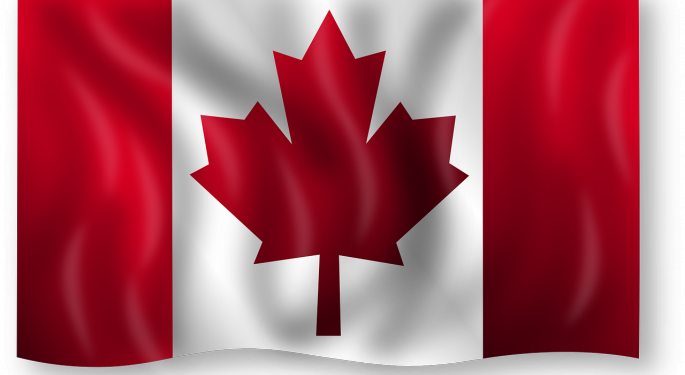 Canada Opened 46 Cannabis Retail Stores In August