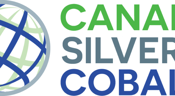 CANADA SILVER COBALT WORKS RE-20X PROCESS MEETS THE CHALLENGE OF GREEN AND ECONOMICAL BATTERY RECYCLING