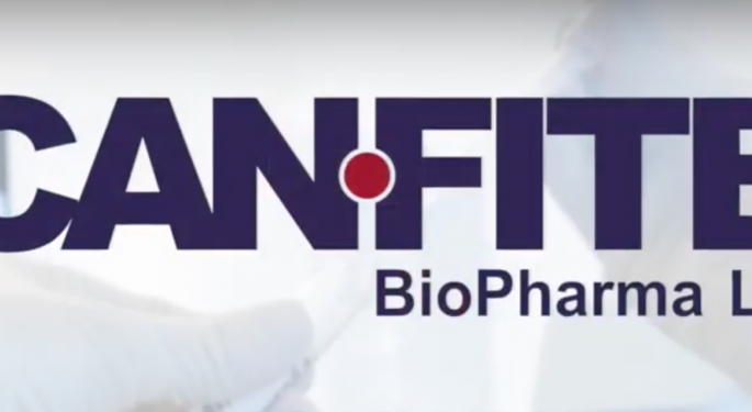 Can-Fite Posts $9.6M Net Loss, Provides Clinical Trials Updates