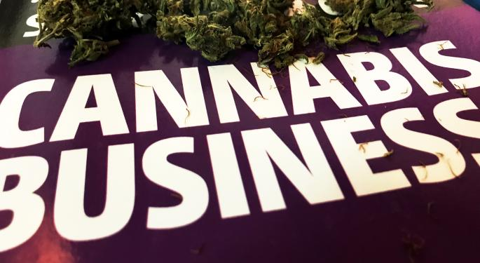 Cannabis Hedge Fund Managers On The Two Biggest Problems Marijuana Businesses Face