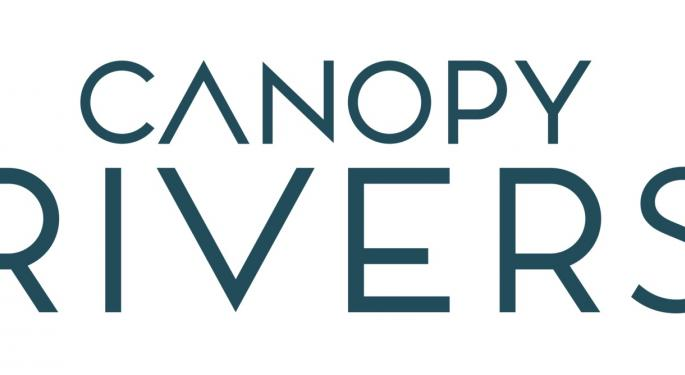 Canopy Rivers Invests In Dynaleo To Produce Pot Gummies