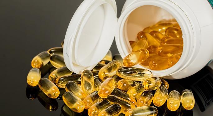 Supernus Pharma Should Have More Strength After Epilepsy Drug Patent Decision, Northland's Buck Says