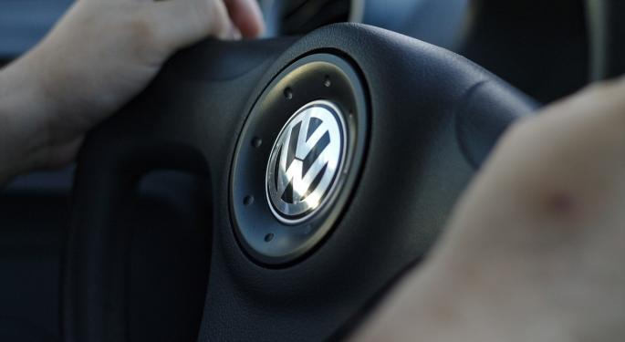 8 Things Everyone Wants To Know About The Volkswagen Scandal