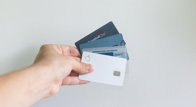 Coinbase lanza compras de criptomonedas con Visa y Mastercard