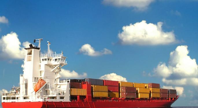China To US: Drop Tariffs Or No Trade Deal