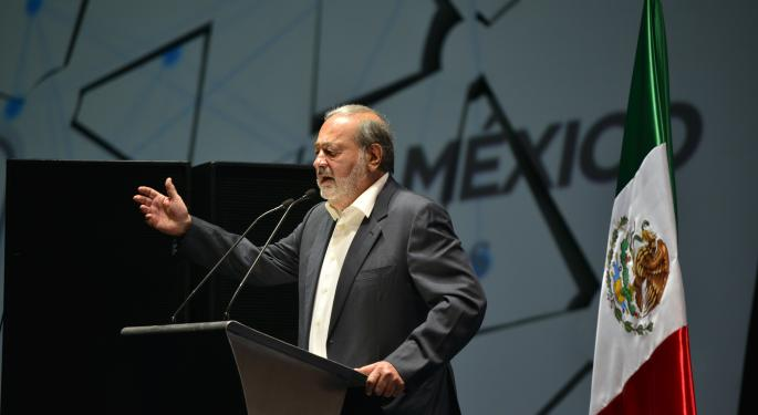 How To Invest Like Carlos Slim