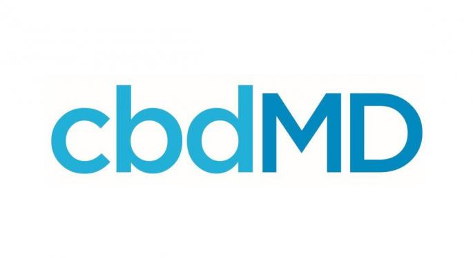 Analyst Shares Thoughts On cbdMD's Q2 Earnings: 'Sustainable Ongoing Operation'