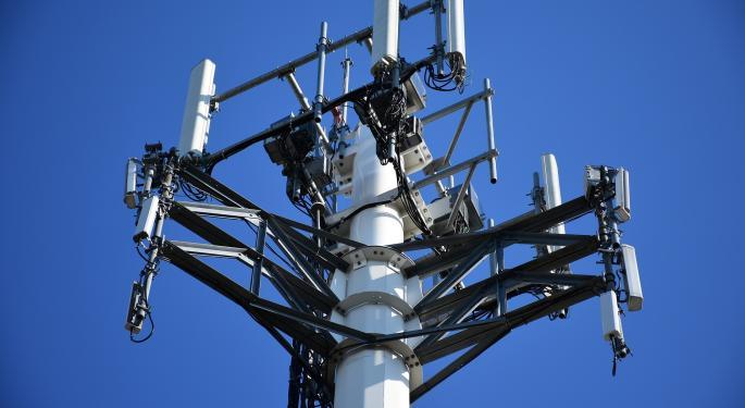 ¿Por qué Telefónica cotiza hoy a la baja?