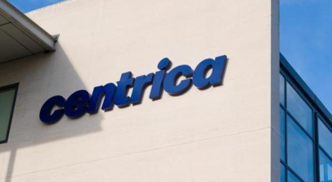 NRG Energy To Purchase Centrica US Unit For $3.6B