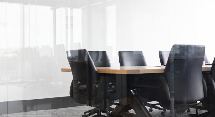 FTC Seeks To Undo Altria's $12.8B Juul Investment, Says It Violated Antitrust Laws