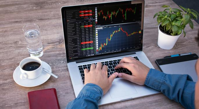 3 VanEck ETFs That Are Beating The Market