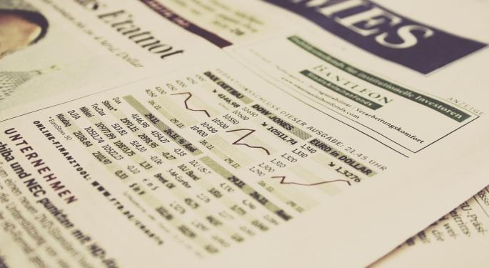 How Bond ETF Flows Affect ETF Sponsors