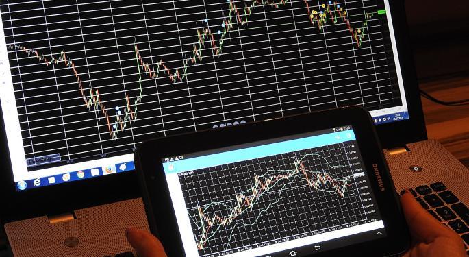 Scott Nations' 10-Year Treasuries Short Trade