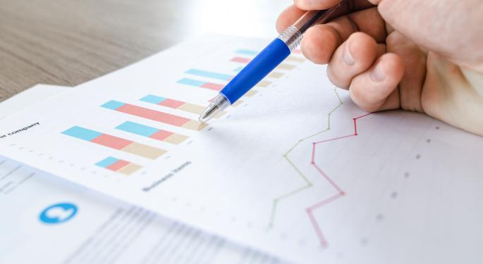 Tips For Trading Breakouts From The Benzinga Options Boot Camp