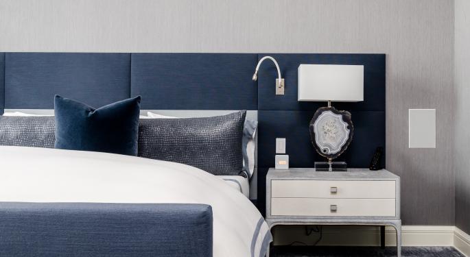 Why BofA Is Bullish On Best Buy, Bearish On Sleep Number