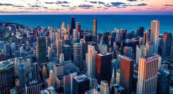 Illinois Delays Licensing For Over 80 Cannabis Businesses