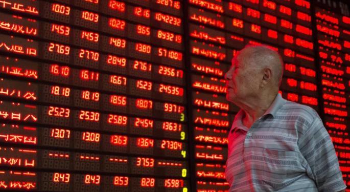 Jiayuan.com Buyout Offer Way Too Low, New Report Says