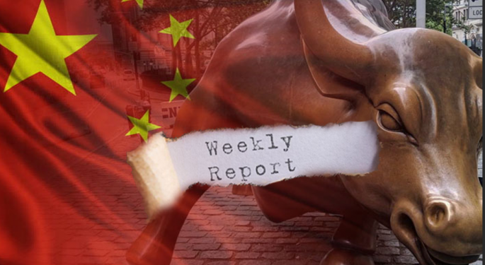 Why You Should Be Buying Chinese Stocks Regardless Of Who Wins The Election