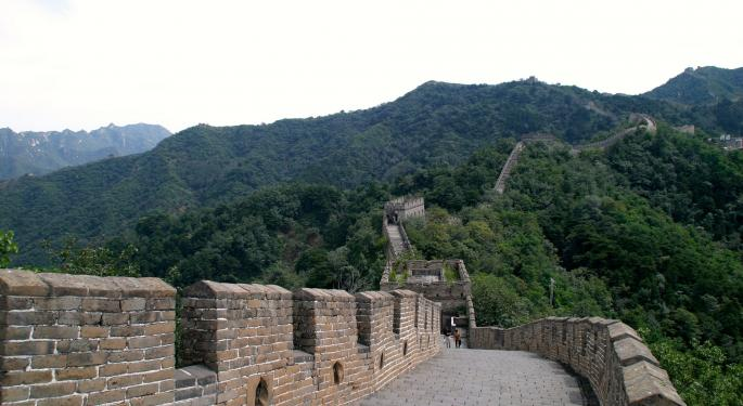 3 Key Takeaways From CLSA's China Trip