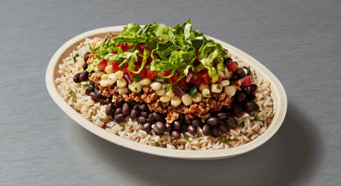 Chipotle CEO On Keeping Workers Motivated