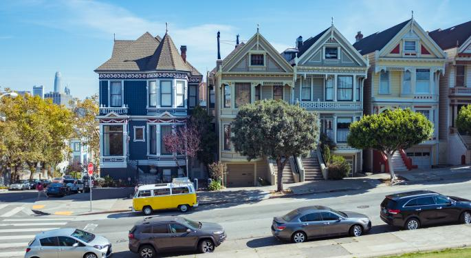 Rentvesting: A Possible Real Estate Investment Solution For Millenials