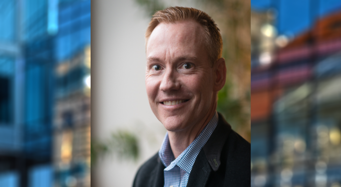 'Seamlessly Connecting Supply And Demand' A Conversation With Even Financial's New Chief Revenue Officer