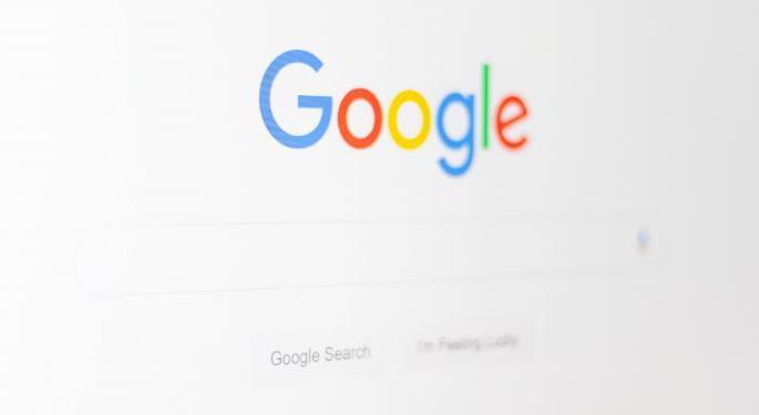 Google vuelve a permitir anuncios sobre BTC y otras criptomonedas