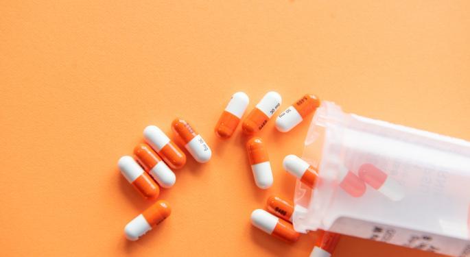 Pfizer prueba un fármaco en personas expuestas al Covid