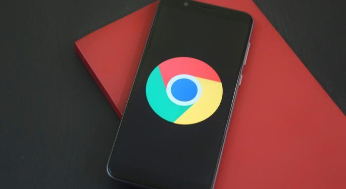 Google se compromete a jugar limpio con Sandbox Privacy