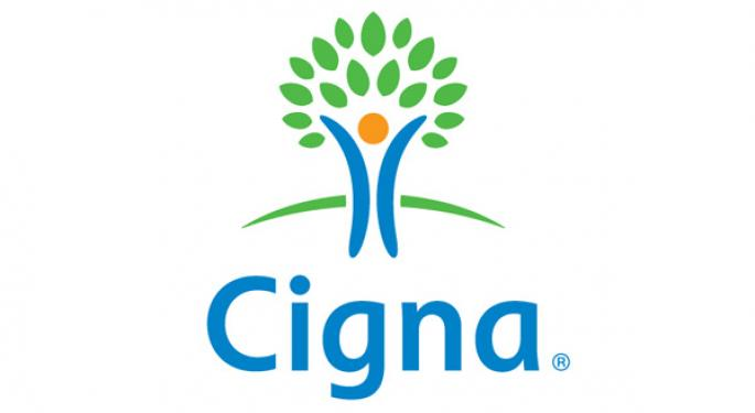 Everything You Need To Know About The Cigna/Anthem Deal