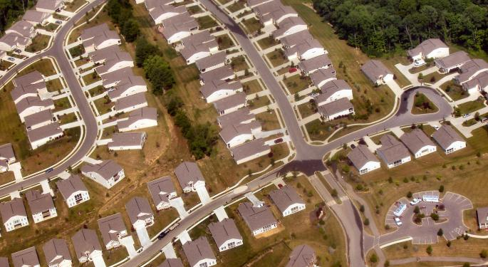 Analysts Ask: Where Are Zillow Shares Headed?