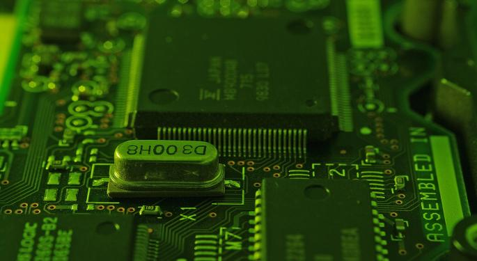 MKM: Despite Near-Term Headwinds, ON Semiconductor's Long-Term Picture Remains Rosy