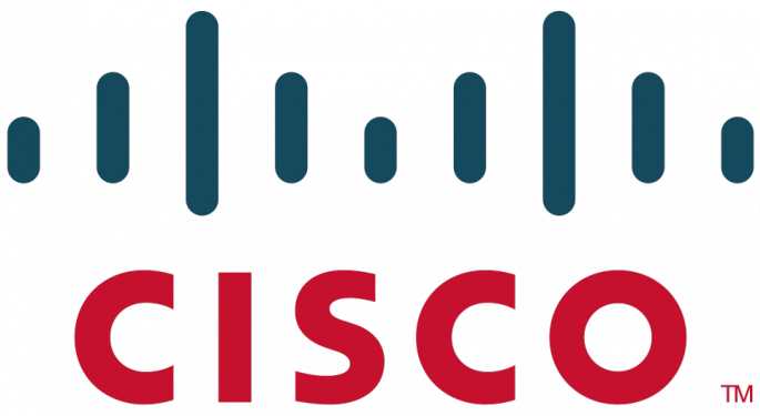 What Investors Should Expect From Cisco's Q3 Results
