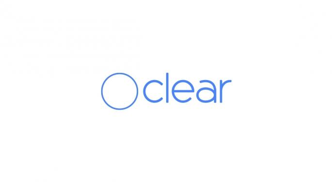 How The Startup Clear Is Employing Blockchain In Clearing, Settlement