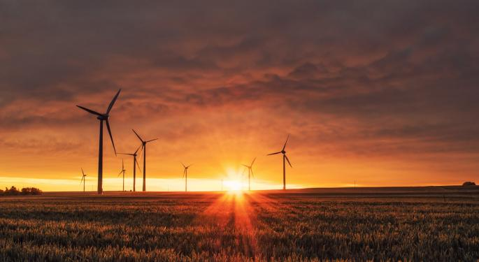 BlackRock, France, Germany Govts. Seek $500M Investment For Their Joint Climate Fund
