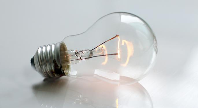 An ETF Idea For A Steady Emerging Market