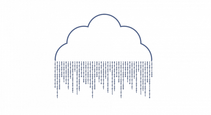 Winning With WCLD In 2021: How Cloud Computing Stocks Can Deliver More Upside