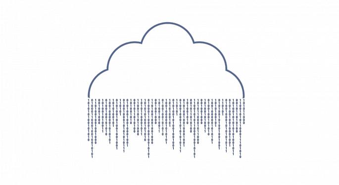 Oracle: seguimiento de vacunas Covid-19 en la nube