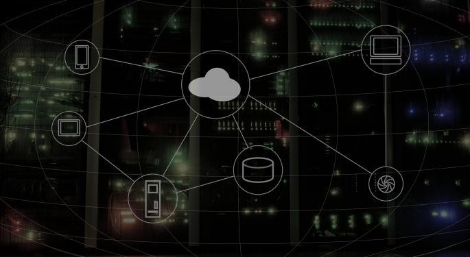 Mimecast's Enterprise Potential Is Underappreciated