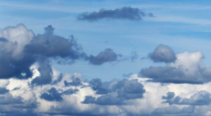 The Latest Data Offering From OTC Markets: Blue Sky Data