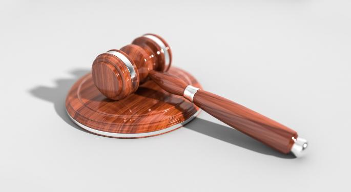 DoJ Will Sue To Block AT&T-Time Warner Merger