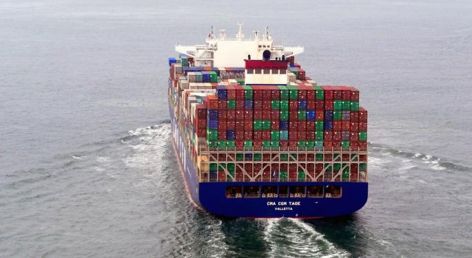 U.S. Coast Guard To Consider Regulations On Autonomous Vessels