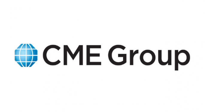 CME Group Launches Options On Micro E-mini Futures Products