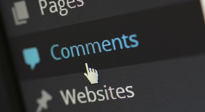 Social Media Firms Agree To Eliminate Hate Speech Posts Within 24 Hours