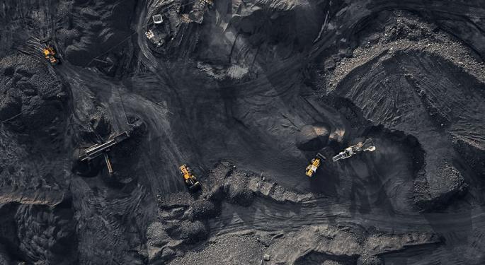 Rockefeller Descendants Push For Banks To Stop Financing Fossil Fuel Companies