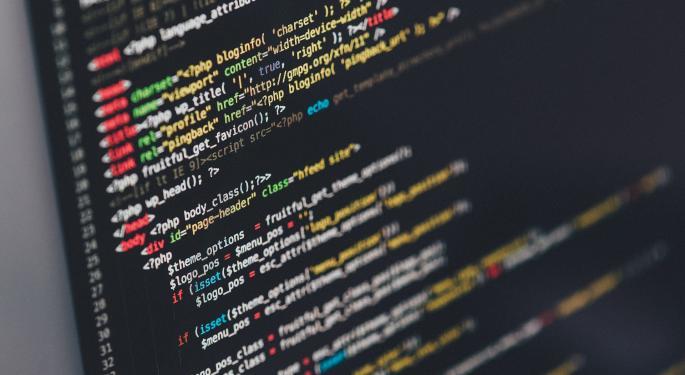 Atlassian Falls After Q1 Earnings Beat, Code Barrel Acquisition