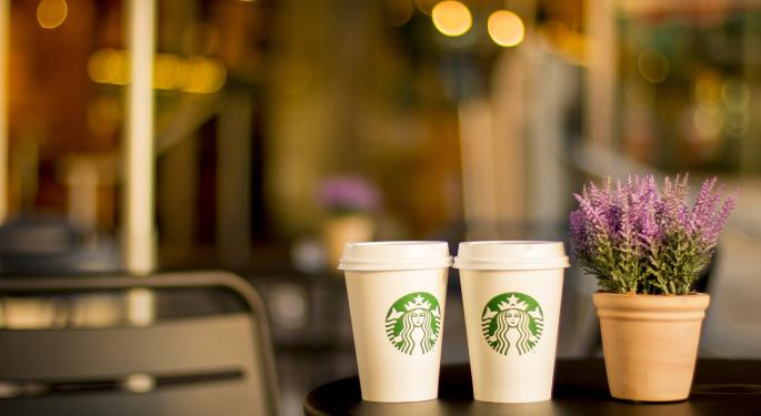 How Consumers Have Reacted To Starbucks' Refugee Hiring Announcement